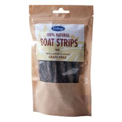 Hollings Strips Goat 5 pack - Pet Products R Us