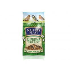 Nature Feast Supreme & Feed 1kg