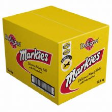 Pedigree Markies Original 12.5kg