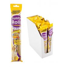 Munch & Crunch Jumbo Rolls with Chicken 2pk