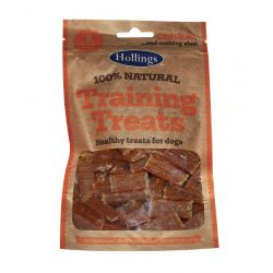 Hollings Training Treats Chicken 75g