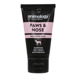 Animology Paws & Nose Balm 50ml