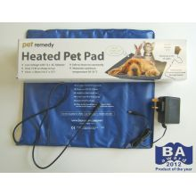 Pet Remedy Heated Pad