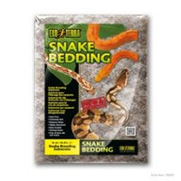 Exo Terra Snake Bedding 8ltr - Pet Products R Us