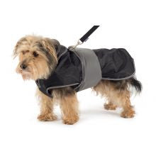 2 in 1 Harness Coat - Pet Products R Us