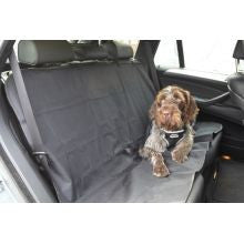 Car Seat Protector - Pet Products R Us
