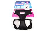 Comfort Mesh Harness - Pet Products R Us  - 13