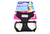 Comfort Mesh Harness - Pet Products R Us  - 12