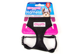 Comfort Mesh Harness - Pet Products R Us  - 11