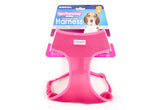 Comfort Mesh Harness - Pet Products R Us  - 7