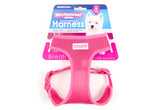 Comfort Mesh Harness - Pet Products R Us  - 6