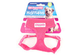Comfort Mesh Harness - Pet Products R Us  - 5