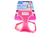 Comfort Mesh Harness - Pet Products R Us  - 4