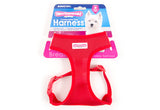 Comfort Mesh Harness - Pet Products R Us  - 10