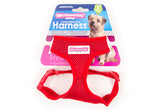 Comfort Mesh Harness - Pet Products R Us  - 9