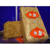 Animal Dreams Straw Bale - Pet Products R Us
