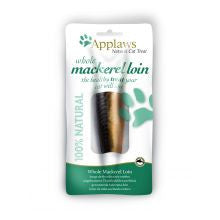 Applaws Cat Mackerel Loin 30g - Pet Products R Us