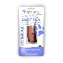 Applaws Cat Tuna Loin & Sauce 30g - Pet Products R Us
