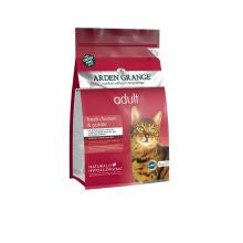 Arden Grange Adult Chicken & Potato - Pet Products R Us