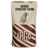 Argo Mixed Poultry Corn - Pet Products R Us  - 2