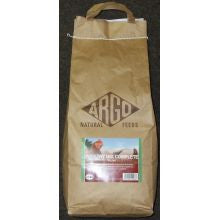 Argo Poultry Mix Complete - Pet Products R Us  - 1