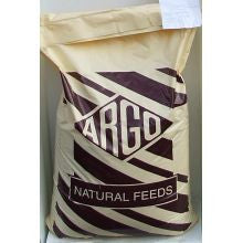 Argo Split Maize 20kg - Pet Products R Us