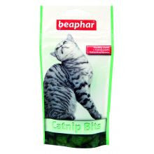 Beaphar Catnip Bits 35g - Pet Products R Us