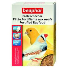 Beaphar Egg Food Dry - Pet Products R Us  - 2