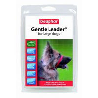 Beaphar Gentle Leader - Pet Products R Us  - 3