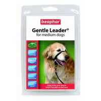 Beaphar Gentle Leader - Pet Products R Us  - 2