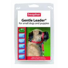 Beaphar Gentle Leader - Pet Products R Us  - 1