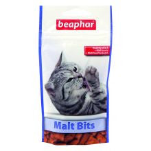 Beaphar Malt Bits 35g - Pet Products R Us