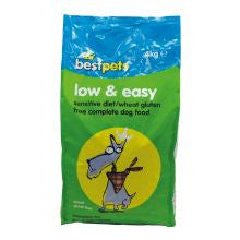 Bestpets Low & Easy - Pet Products R Us