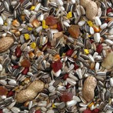 Bucktons Parrot Seed No 1 12.75kg - Pet Products R Us  - 2