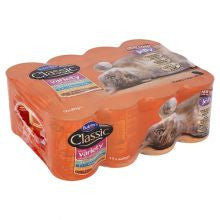 Butchers Classic Variety 12 Pack - Pet Products R Us
