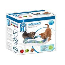 Catit Senses Speed Circuit - Pet Products R Us