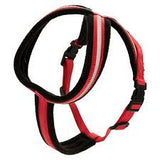 Comfy Harness S - Pet Products R Us - 7