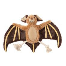 "Danish Design Bertie The Bat 10"" - Pet Products R Us"