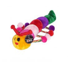 "Danish Design Cleo The Caterpillar 22"" - Pet Products R Us"