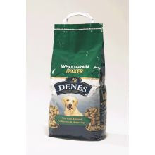 Denes Wholegrain Mixer 2.5kg - Pet Products R Us