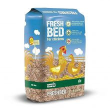 Dengie Fresh Bed Chicken - Pet Products R Us