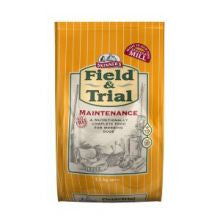 Field & Trial Maintenance - Pet Products R Us