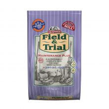 Field & Trial Maintenance Plus - Pet Products R Us