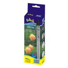 Fish 'R' Fun Aquarium Heater - Pet Products R Us