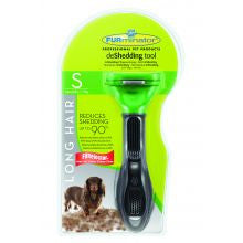 Furminator Dog De-Shedding Tool - Pet Products R Us  - 3