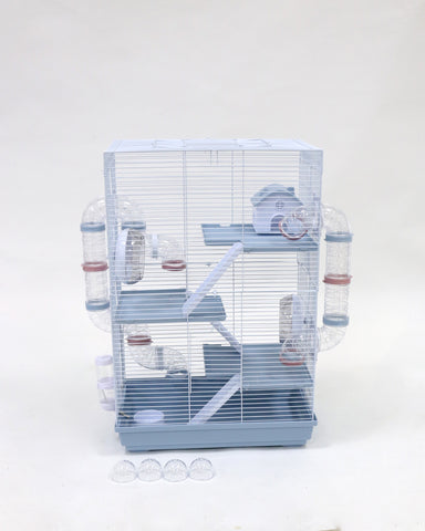 Harriet Rodent Cage