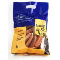 Hollings Sausage Carry Bag 1kg