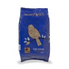 Honeyfields High Energy Mix - Pet Products R Us