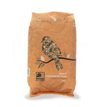 Honeyfields Insect Mealworm Mix - Pet Products R Us