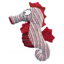 KONG CuteSeas Seahorse  - Pet Products R Us